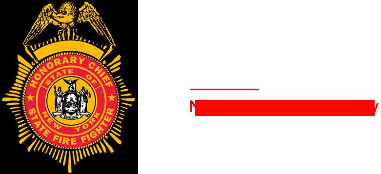 Fire Chiefs Association
